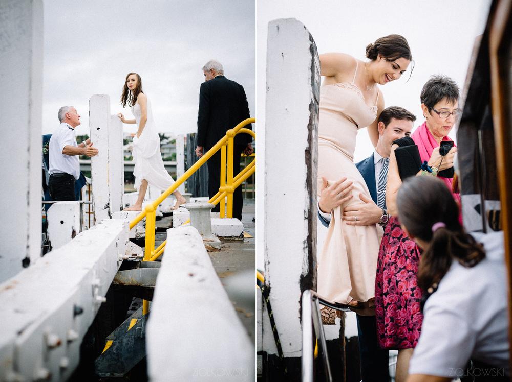 weddinginfremantle-96.jpg