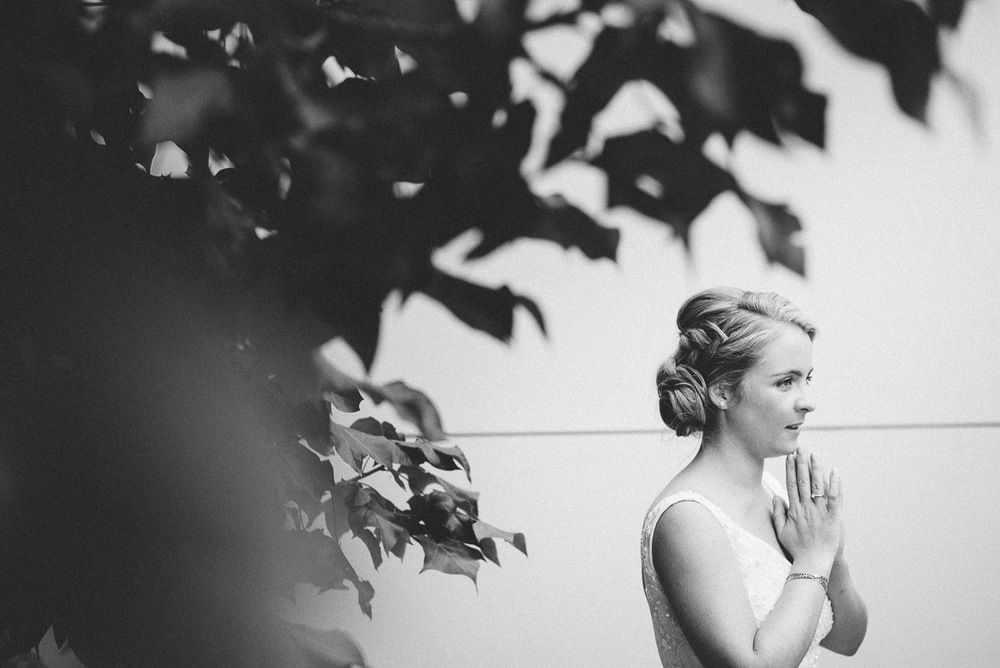Perth Wedding Photographer - Morgane and Owen