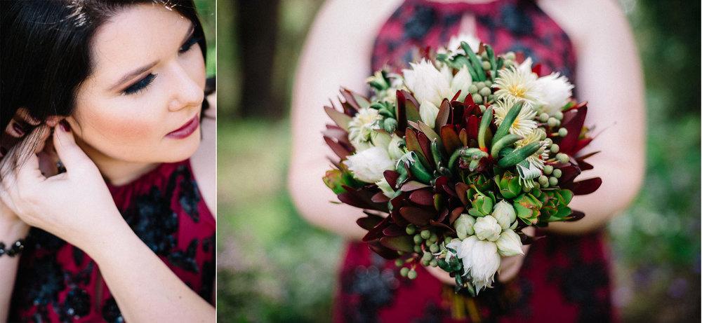 brooksidevineyardwedding-21.jpg