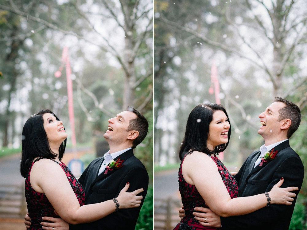 brooksidevineyardwedding-61.jpg