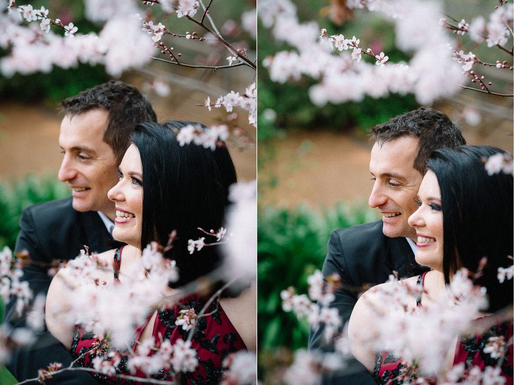 Brookside Vineyard Wedding of Lana and Wojtek by Piotrek Ziolkowski