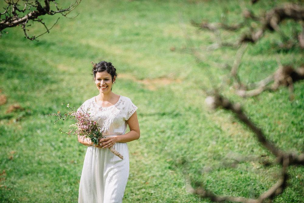 perth-hills-wedding-venues-2.jpg