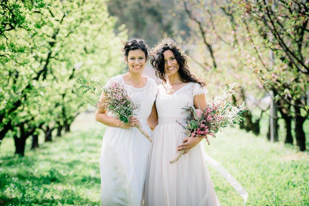 perth-hills-wedding-venues-1.jpg