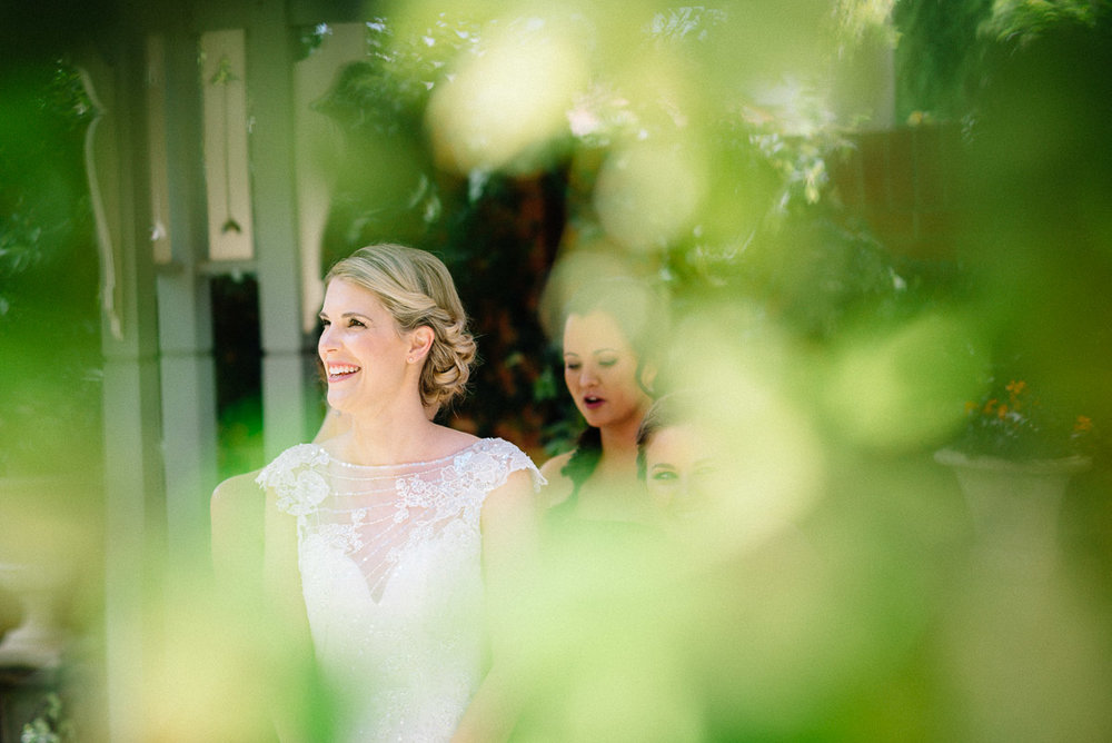 perthhillsweddingvenues-35.jpg