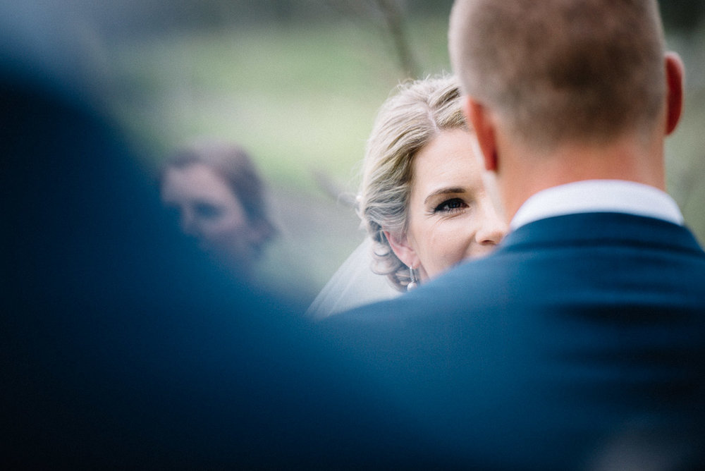 perthhillsweddingvenues-75.jpg