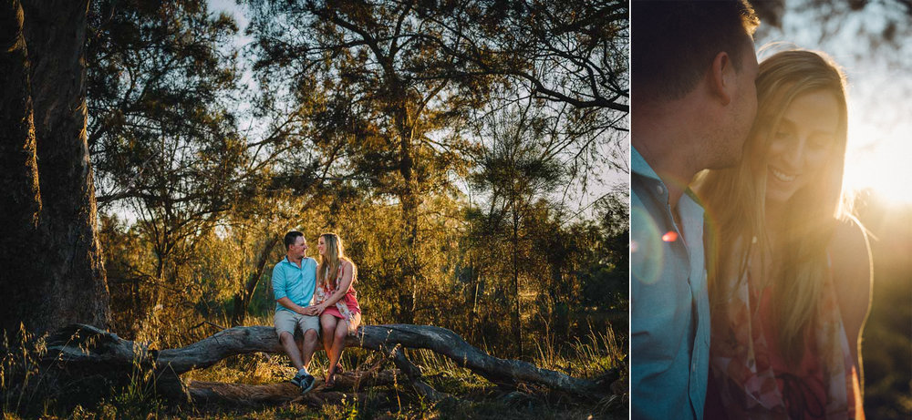 pre-wedding-photography-perth-30.jpg