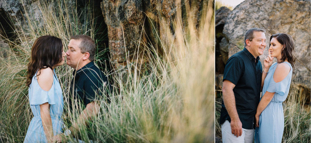 swan-valley-perth-engagement-photo-session-14.jpg