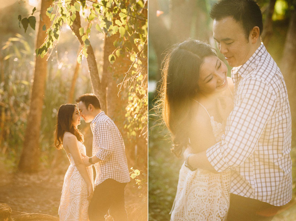 pre-wedding-photos-perth-4.jpg