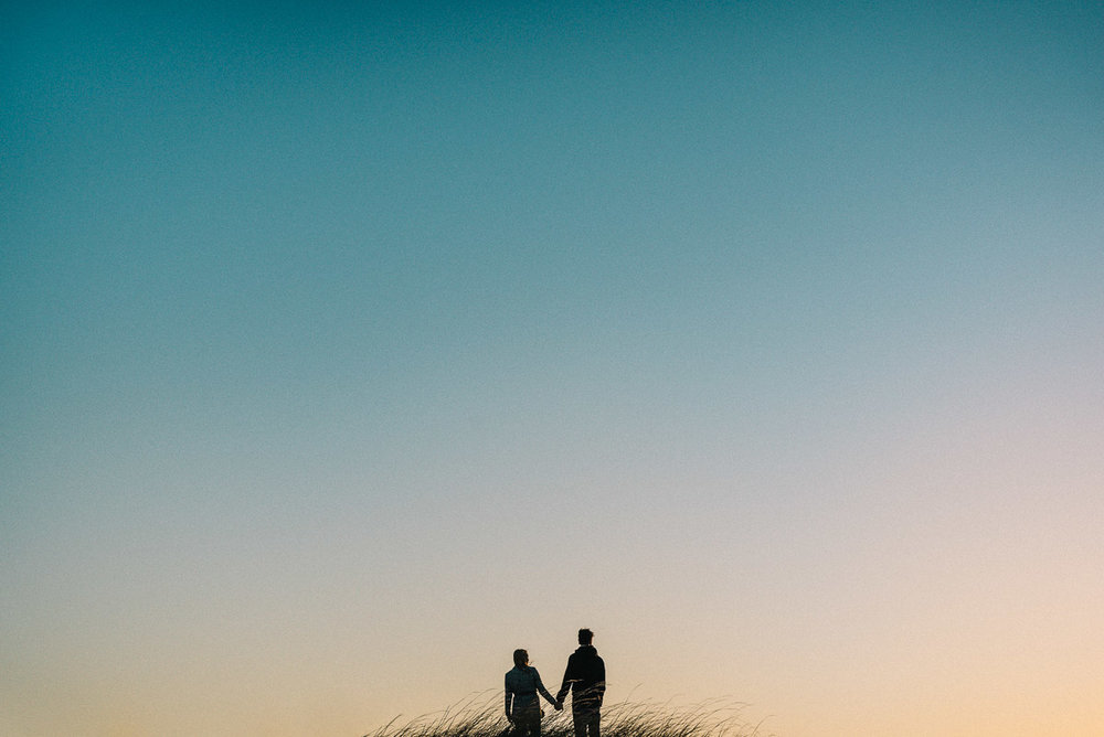 Couples photography Perth / Piotrek Ziolkowski Photography