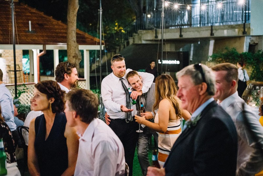 Best Perth Wedding Venues