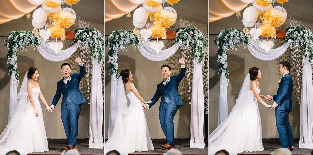 perth-wedding-photography-piotrek-ziolkowski-39.jpg