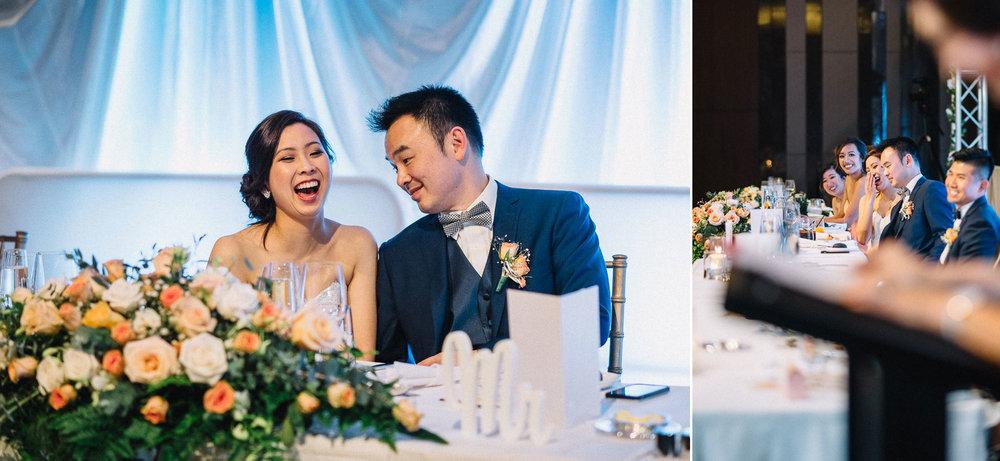 perth-wedding-photography-piotrek-ziolkowski-74.jpg