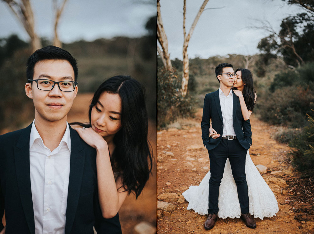 perth-pre-wedding-photographer-95.jpg
