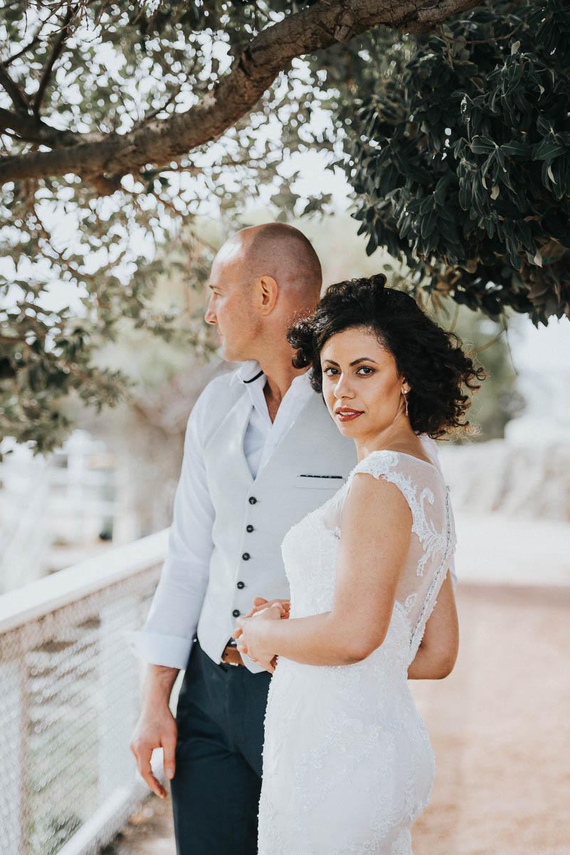 Candid wedding Photography Fremantle / Piotrek Ziolkowski