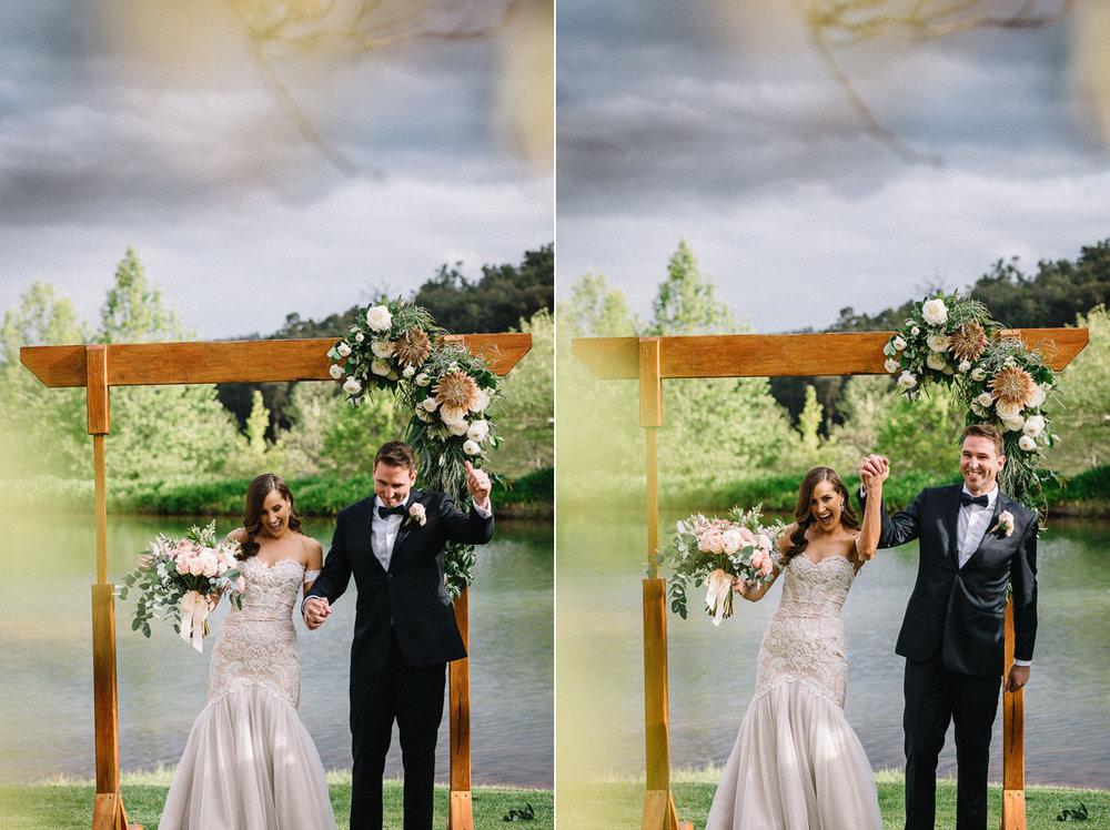 012-millbrook-winery-wedding.jpg