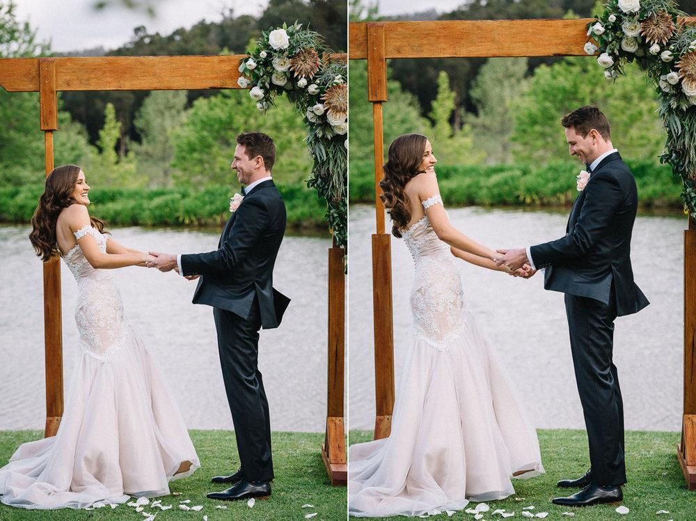 011-millbrook-winery-wedding.jpg