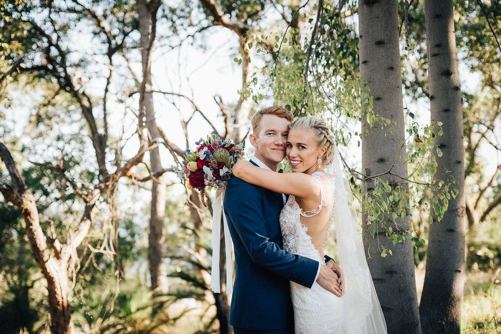 Matilda Bay Wedding Piotrek Ziolkowski