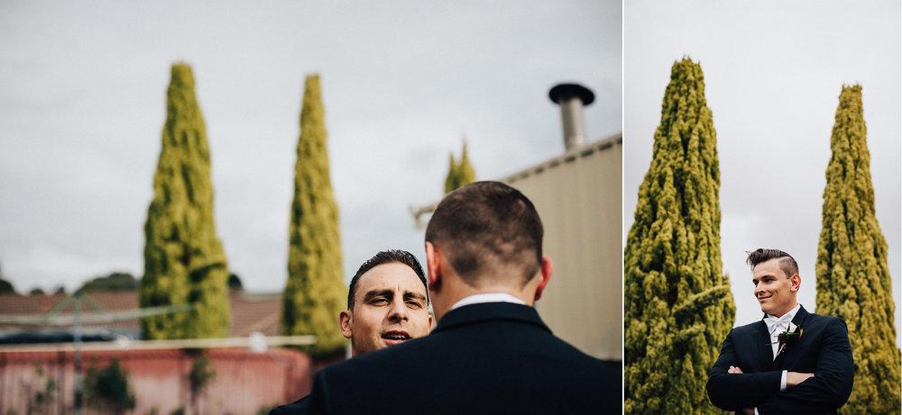 guildhall-wedding-perth-8.jpg