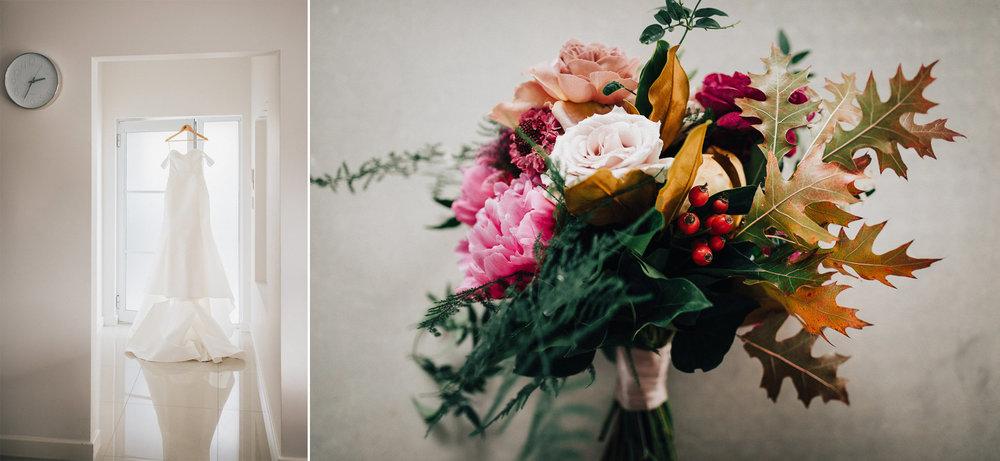 guildhall-wedding-perth-17.jpg