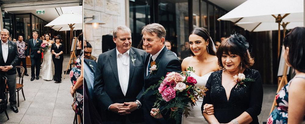 guildhall-wedding-perth-40.jpg