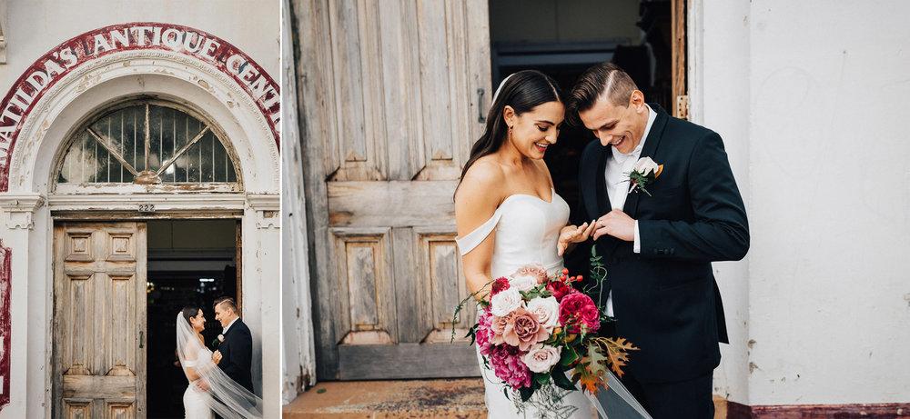 guildhall-wedding-perth-53.jpg
