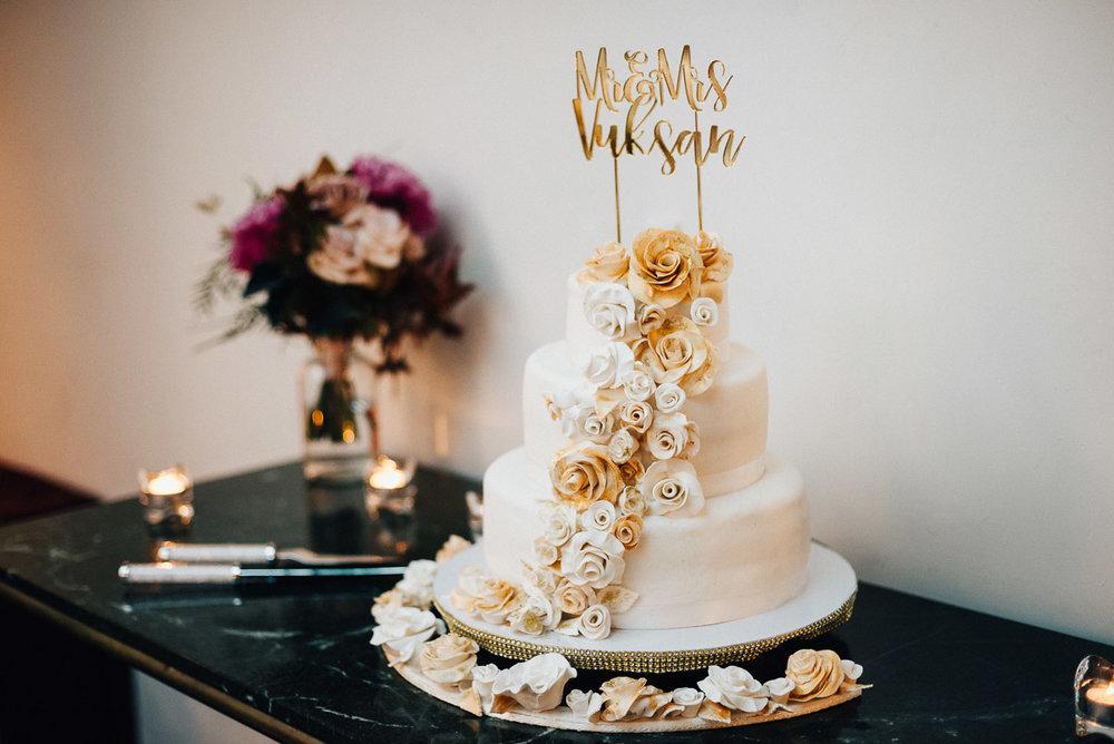 Guildhall Wedding Venue  Perth Fremantle