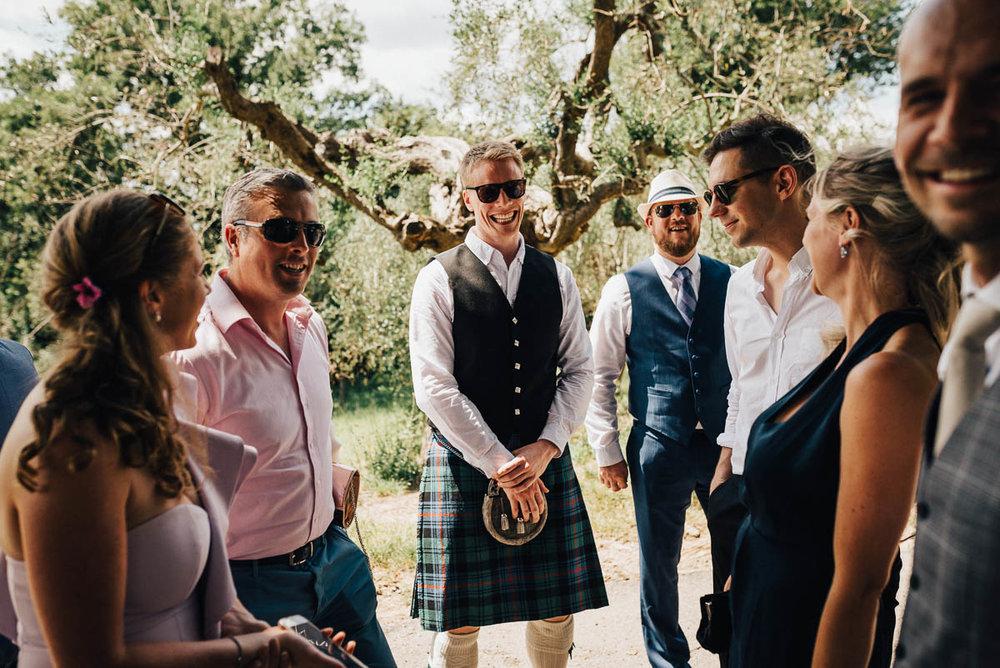 pienza-tuscany-wedding-photographer-65.jpg