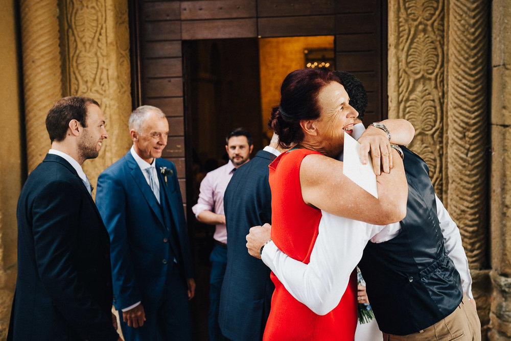 pienza-tuscany-wedding-photographer-80.jpg