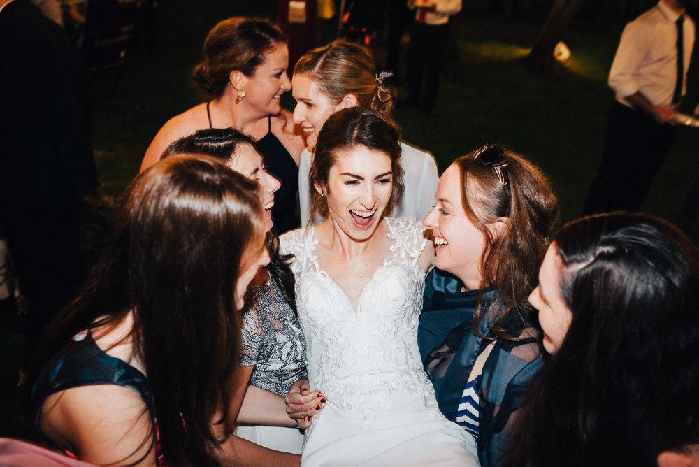 pienza-tuscany-wedding-photographer-142.jpg