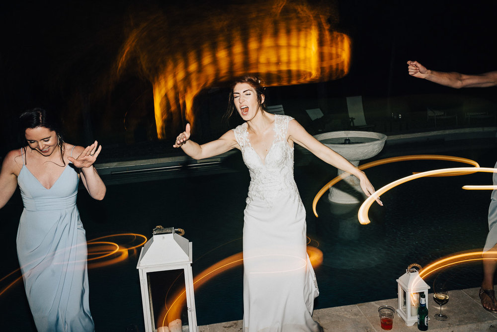 pienza-tuscany-wedding-photographer-151.jpg