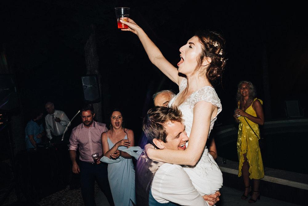 pienza-tuscany-wedding-photographer-152.jpg