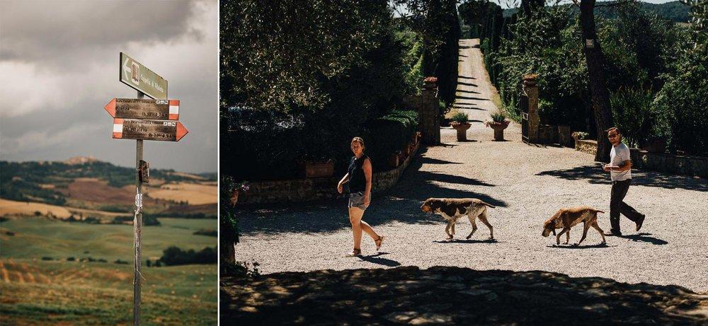 pienza-tuscany-wedding-photographer-22.jpg