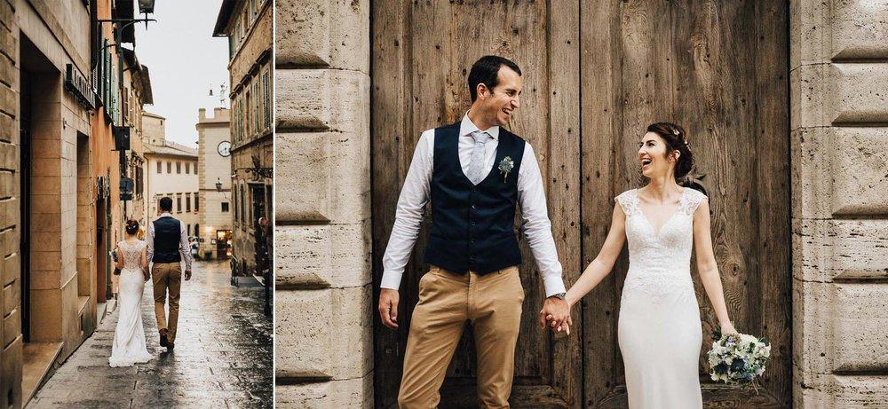 pienza-tuscany-wedding-photographer-83.jpg