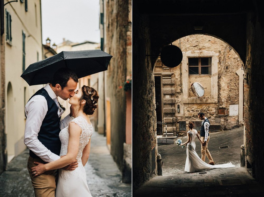 pienza-tuscany-wedding-photographer-90.jpg