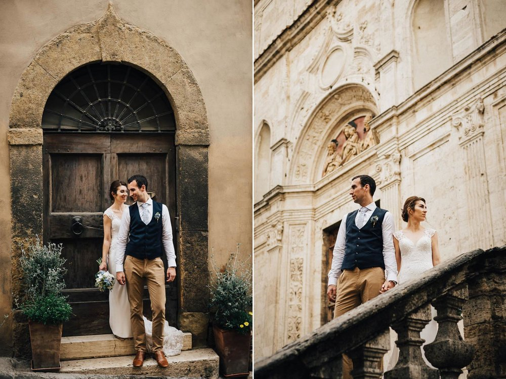 pienza-tuscany-wedding-photographer-95.jpg