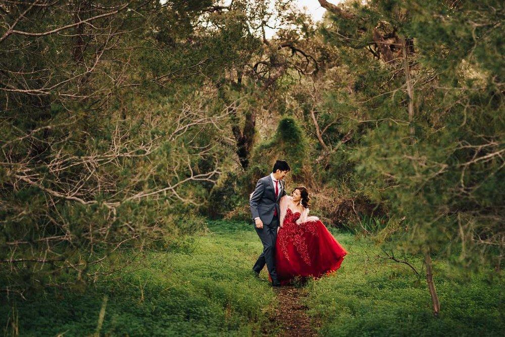 best-perth-pre-wedding-photography-3.jpg