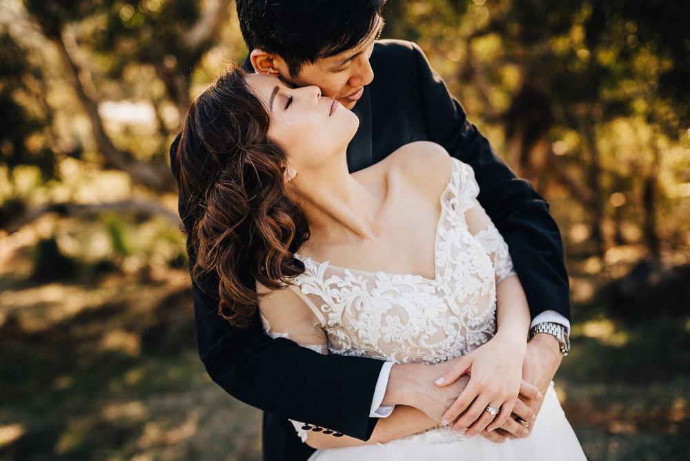 best-perth-pre-wedding-photography-2.jpg