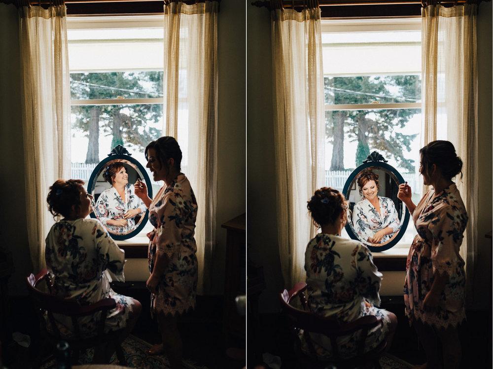perth-destination-wedding-photographer-24.jpg