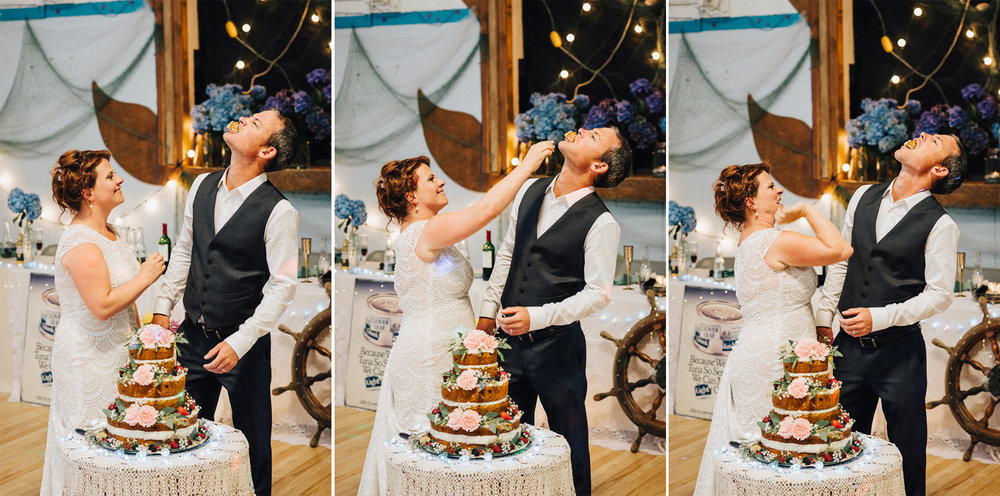 perth-destination-wedding-photographer-113.jpg
