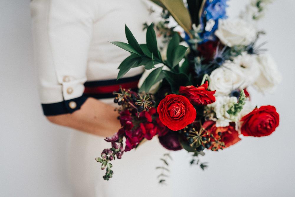 fremantle-backyard-wedding-15.jpg