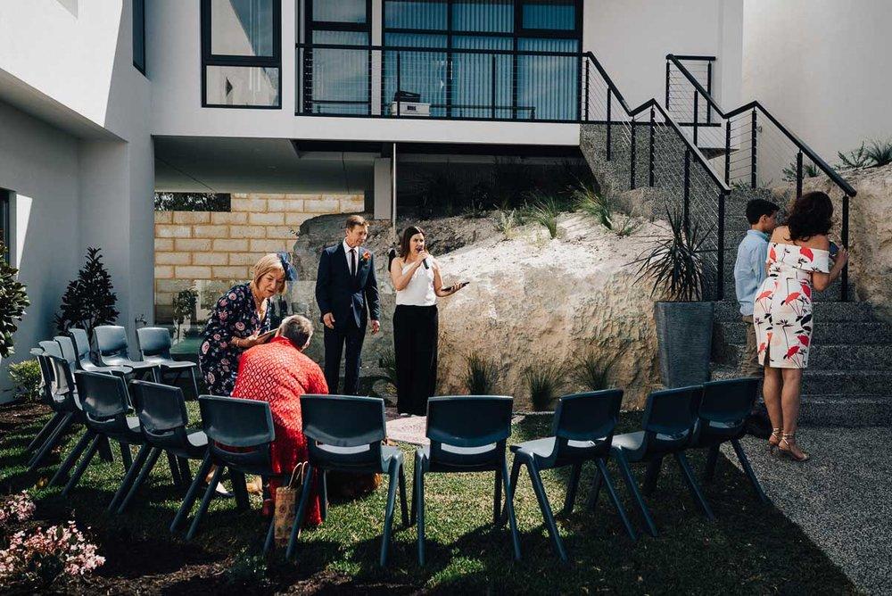 fremantle-backyard-wedding-27.jpg