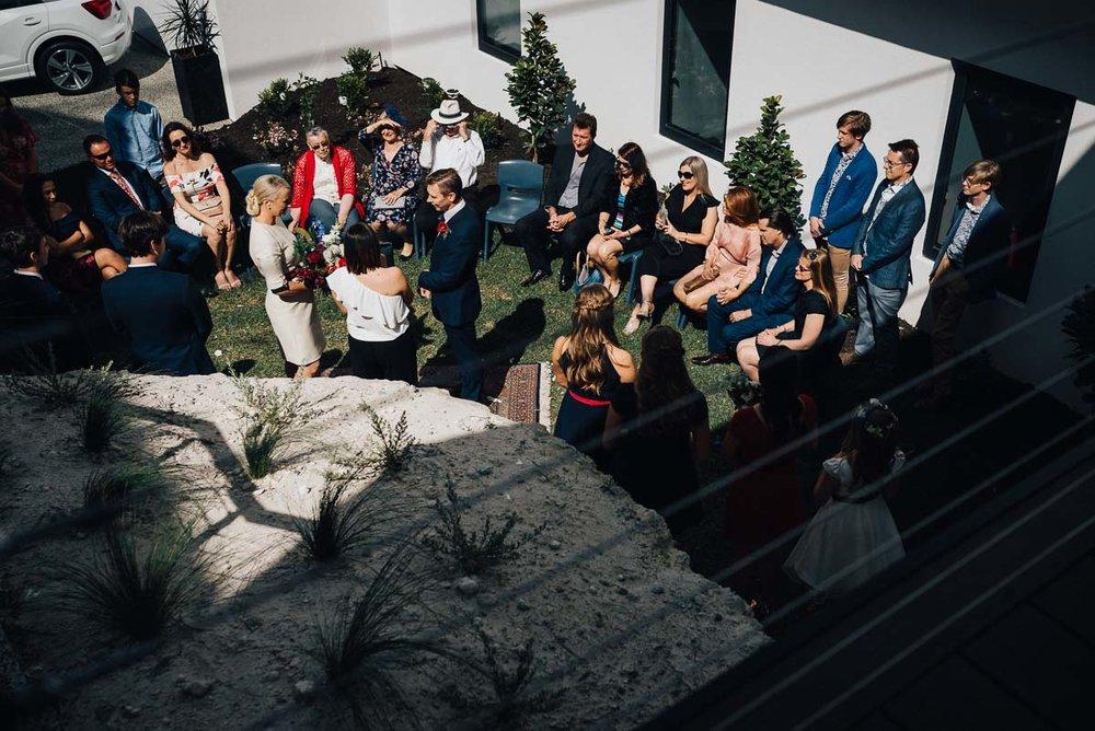 fremantle-backyard-wedding-31.jpg