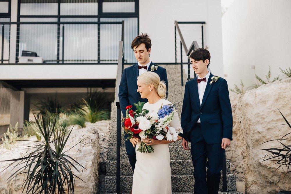 fremantle-backyard-wedding-30.jpg