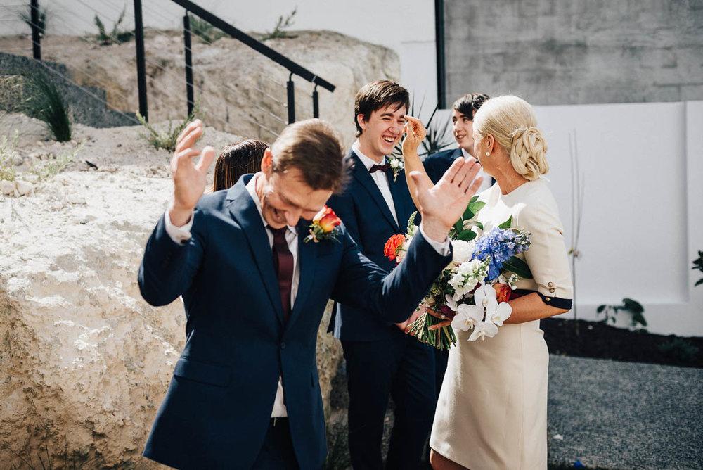 fremantle-backyard-wedding-32.jpg