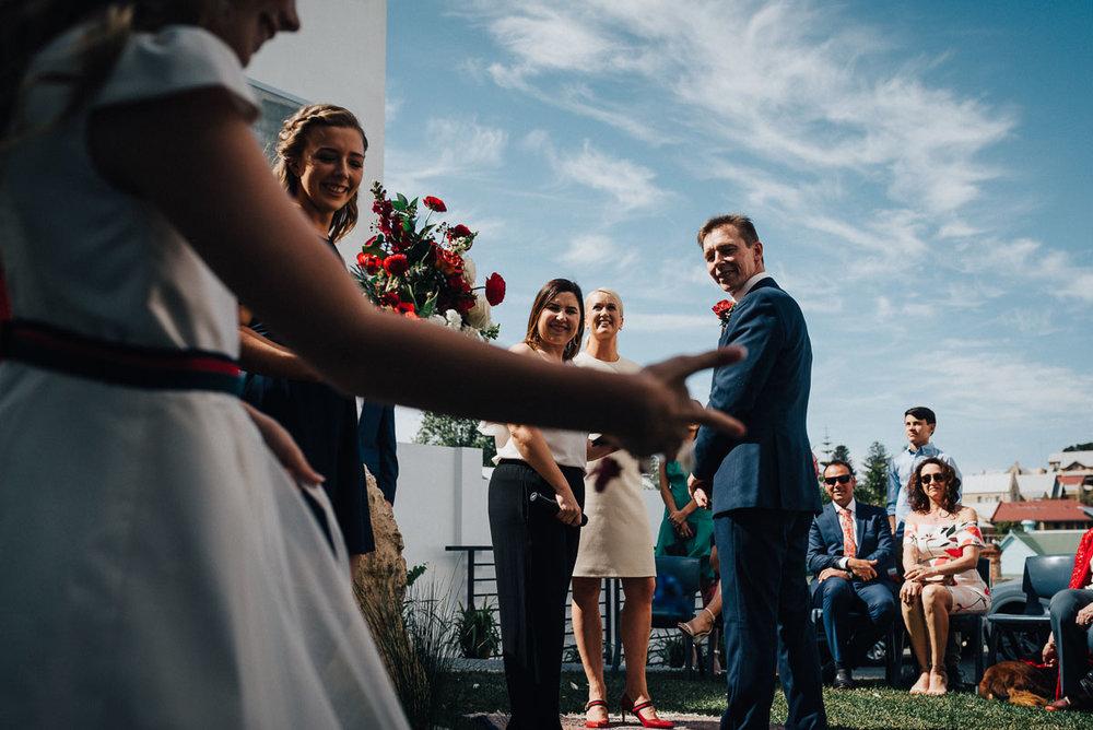fremantle-backyard-wedding-33.jpg