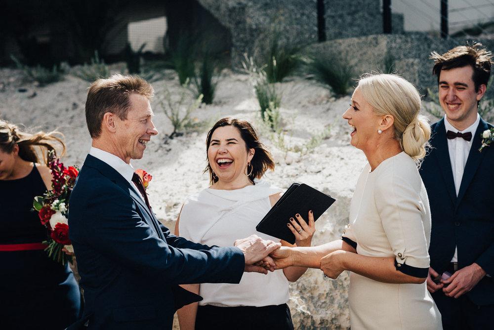 fremantle-backyard-wedding-34.jpg