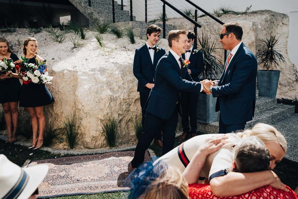 fremantle-backyard-wedding-35.jpg