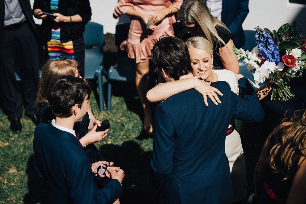 fremantle-backyard-wedding-37.jpg