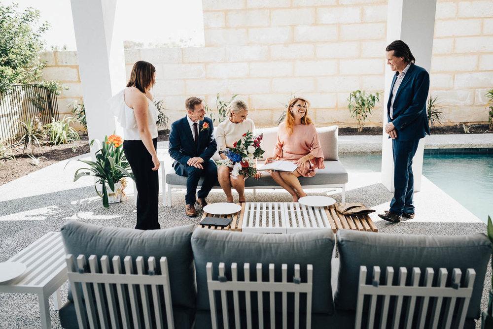 fremantle-backyard-wedding-38.jpg