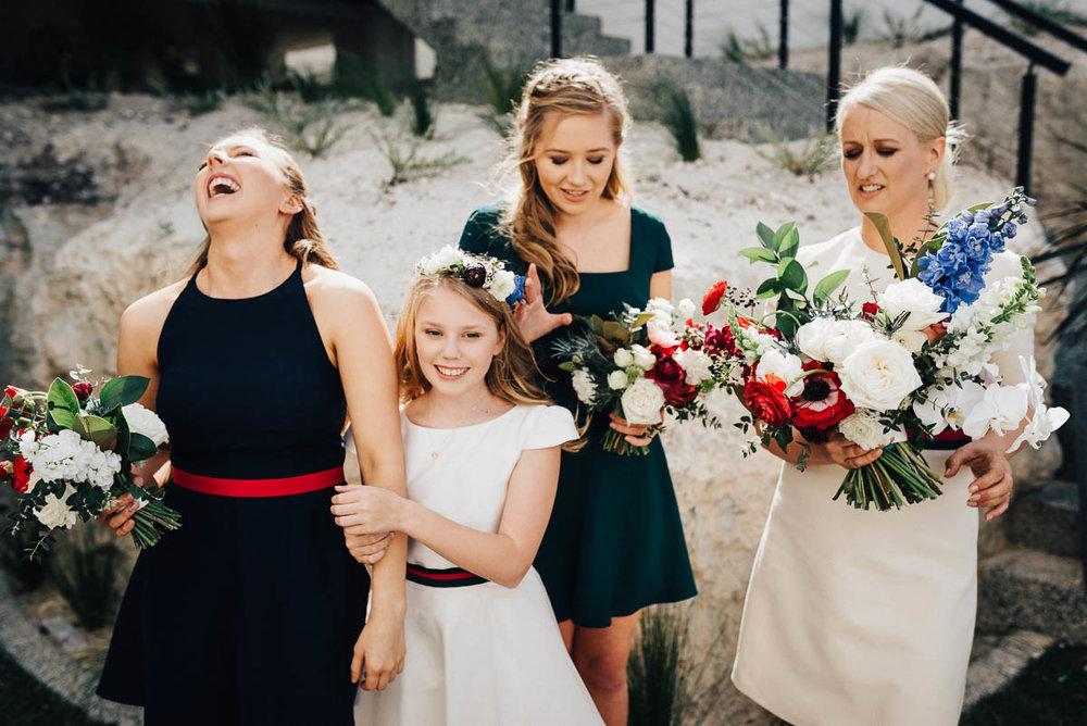 fremantle-backyard-wedding-39.jpg